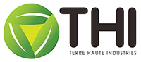 Terre Haute Industries - THI